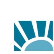 AUBE-logo-extrait