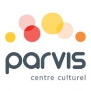 Parvis-logo-2015