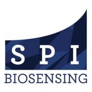 SPIBiosensing_logo_web
