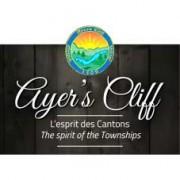 AyersCliff-logo-180x180