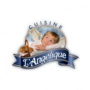 CuisineAngelique-logo-web