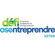 Defi_Ose_entreprendre-logo_Estrie