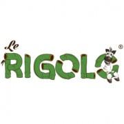 LeRigolo-logo