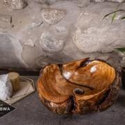 Toutanbwa-lavabo-10-e1458919311767