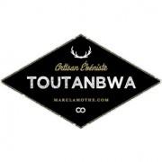 toutanbwa-logo-web