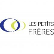 petitsfreres-logo