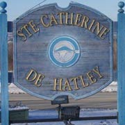 catherine-hatley-paysage-1