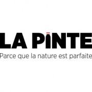 lapinte-logo-web