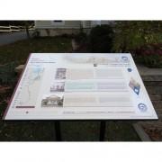 panneaux-historique-ste-catherine-hatley-a