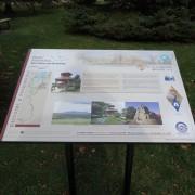 panneaux-historique-ste-catherine-hatley-b