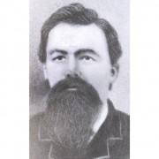 premier-maire