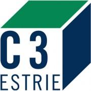 C3-Estrie-logo