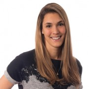 Joanie-Venne-Rigolo