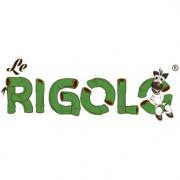 Rigolo-logo-web
