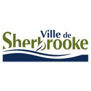 Sherbrooke-logo