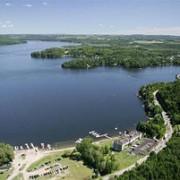 Lac-Massawippi