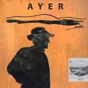 Ayer's-Cliff-fondateur