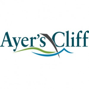 Ayer's-Cliff-logo-rgb