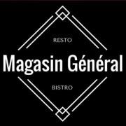 Dixville-MagasinGeneral-41