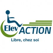 Elevaction-logo