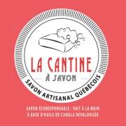 LaCantineASavon-logo