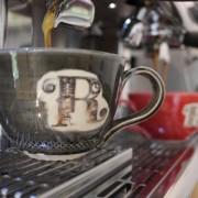 SavonnerieDiligences-CAFE-1