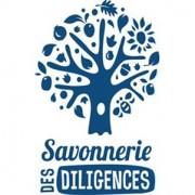 SavonnerieDiligences-logo