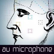 Au_microphone-logo-iTunes