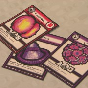 AttrapezLesToutes-jeu-cartes