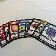 AttrapezLesToutes-jeu-cartes-2