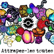 AttrapezLesToutes-jeu-logo