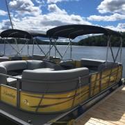 Marina-Massawippi-ponton