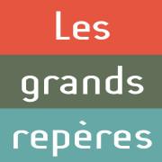 lesgrandsreperes-icones-1400