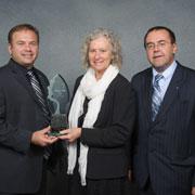 gala-environnement-Cantons-gagnants-Personnel