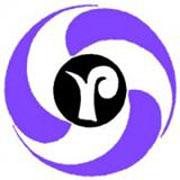 Richmond-regional-high-school-logo