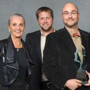 gala-environnement-Cantons-gagnants-PME