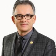 Rejean-Hebert-PQ-St-Francois-ministre