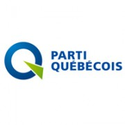 logo-pq-complet