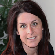 Karine-Gauthier-psychotherapeute