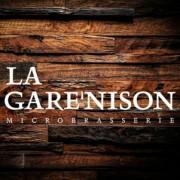 LaGareNison-11